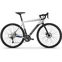 image of Boardman ADV 8.8 Mens Adventure Bike