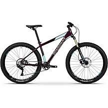 image of Boardman MHT 8.6 Womens Mountain Bike