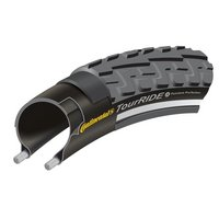 Continental Tour Ride Tyre - 26 x 1.75