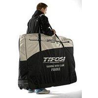 Tifosi XL Padded Bike Bag