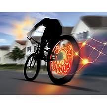 image of Fuze Wheel Writer