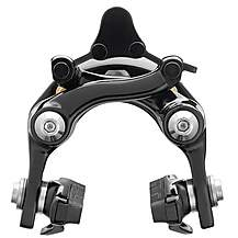 image of Campagnolo TT Central Pull Brake - Rear