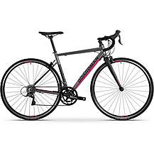 Boardman SLR 8.6 Womens Road Bike