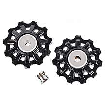 image of Campagnolo Chorus 11 Speed Jockey Wheel Set