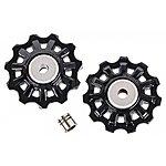 image of Campagnolo Chorus 11 Speed Jockey Wheel Set