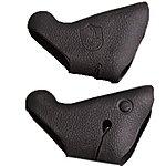 image of Campagnolo Quickshift/Escape Lever Hoods