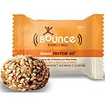 image of Bounce Balls
