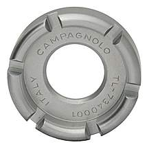 image of Campagnolo Spoke Key