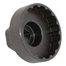 image of Campagnolo Ultra-Torque Cup Socket Tool