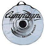image of Campagnolo Single Wheel Bag