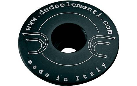 image of Deda Elementi Headset Top Cap