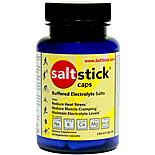Salt Stick 100 Capsules