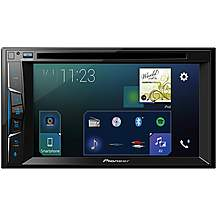 image of Pioneer AVH-Z2000BT Car Stereo
