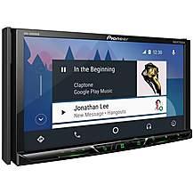 image of Pioneer AVH-Z5000DAB Car Stereo
