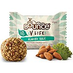 image of Bounce Balls V Life