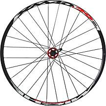 "image of Miche Xm40.29"" Disc Brake Pair Wheels"
