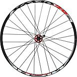 "Miche Xm40.29"" Disc Brake Pair Wheels"