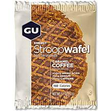 image of GU Waffles