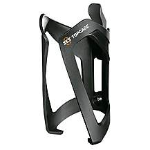 image of SKS Topcage Bottle Cage