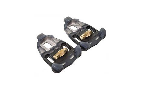 image of Time Road Pedal Cleats