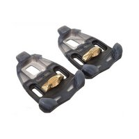 Time Road Pedal Cleats