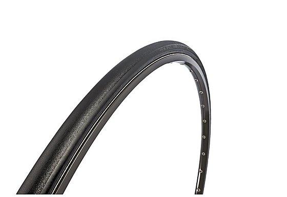 Vittoria Open Tri Evo Tyre - 700c x 22