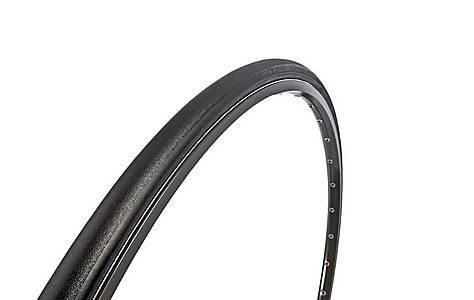 image of Vittoria Open Tri Evo Tyre - 700c x 22
