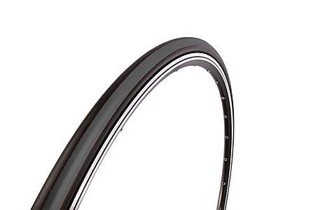 image of Vittoria Rubino Slick Tyre - 700c x 23
