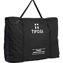 image of Tifosi Light Weight Bike Bag