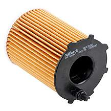 image of Halfords Oil Filter HOF305