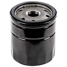 image of Halfords Oil Filter HOF306