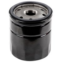 Halfords Oil Filter HOF306