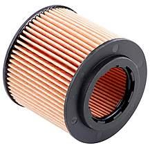 image of Halfords Oil Filter HOF308