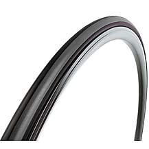 image of Vittoria Rubino Pro Slick 70 Bike Tyre - 700c x 25