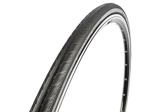 Vittoria Rubino Pro Tyre - 650 x 23