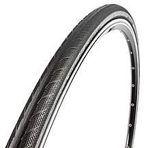 image of Vittoria Rubino Pro Tyre - 650 x 23