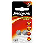Energizer LR44 Battery