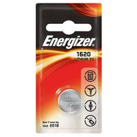 Energizer CR1620 Battery