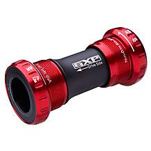 image of SRAM GXP Black Box Bottom Bracket Cups- British