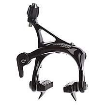 image of SRAM Apex Front & Rear Brake Set - Black
