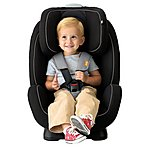 image of Joie Stages Child Car Seat