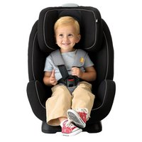 Joie Stages Child Car Seat