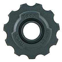 image of Tacx Jockey Wheels Stainless Steel Bearings- SRAM 9.0/7.0/5.0/4.0/X7