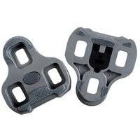 Look Keo Cleat with Gripper, Grey