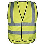 Nitezone Reflective Vest - Child (Age 4-6)