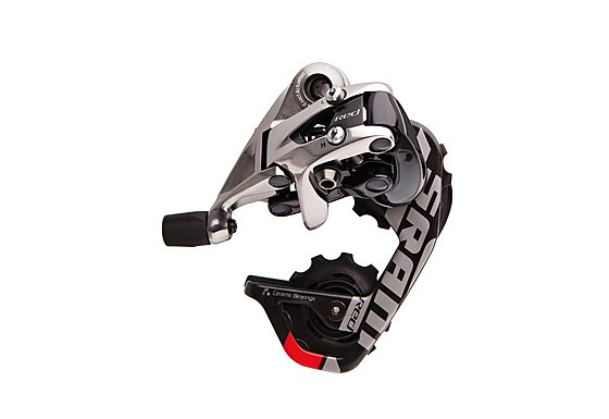 SRAM RED 2012 Rear Derailleur Aero Glide