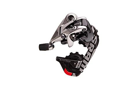 image of SRAM RED 2012 Rear Derailleur Aero Glide