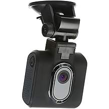 image of Halfords HDC100 Dash Cam