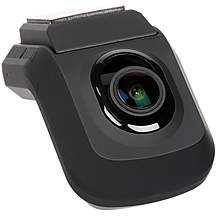 image of Halfords HDC400 Dash Cam