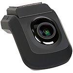 image of Halfords HDC400 Dash Cam